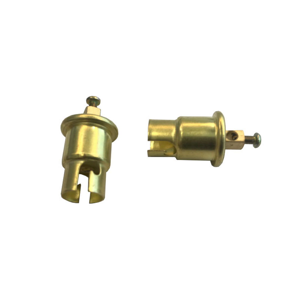 Lai Kam Wah Sdn. Bhd. Specialist in VW Aircooled Parts - 0005442593 - Lamp Socket