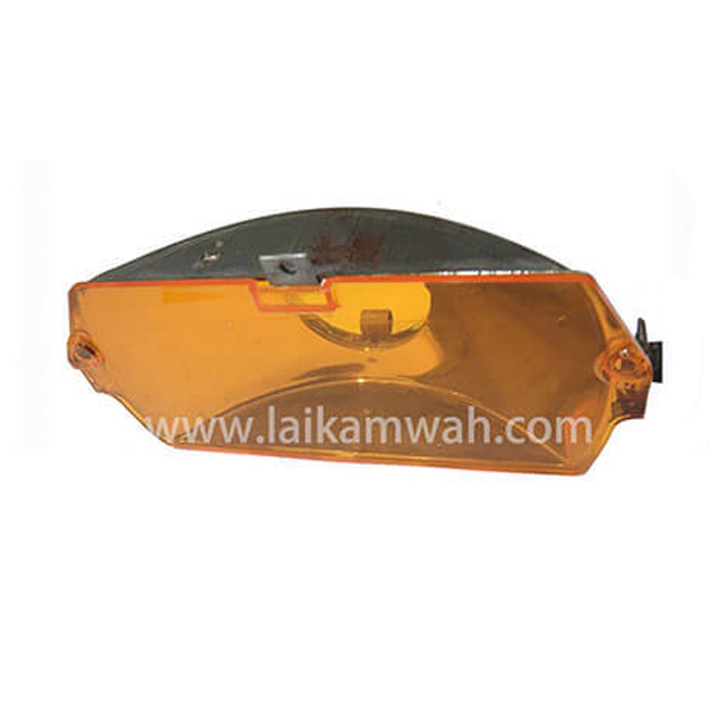 Lai Kam Wah Sdn. Bhd. Specialist in VW Aircooled Parts - 0008262978 - Reflector