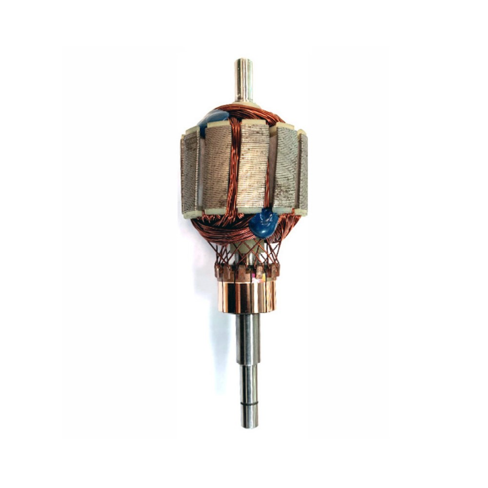 Lai Kam Wah Sdn. Bhd. Specialist in VW Aircooled Parts - 0442201000 - Fuel Pump Amature