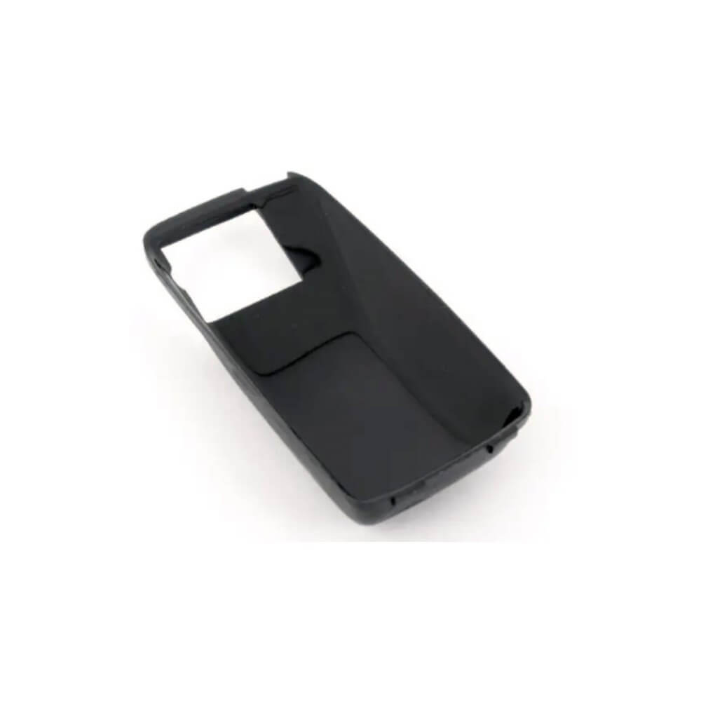Lai Kam Wah Sdn. Bhd. Specialist in VW Aircooled Parts - 1087660390 - Door Handle Insert - Left