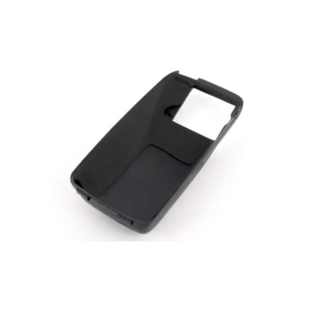 Lai Kam Wah Sdn. Bhd. Specialist in VW Aircooled Parts - 1087660490 - Door Handle Insert - Right