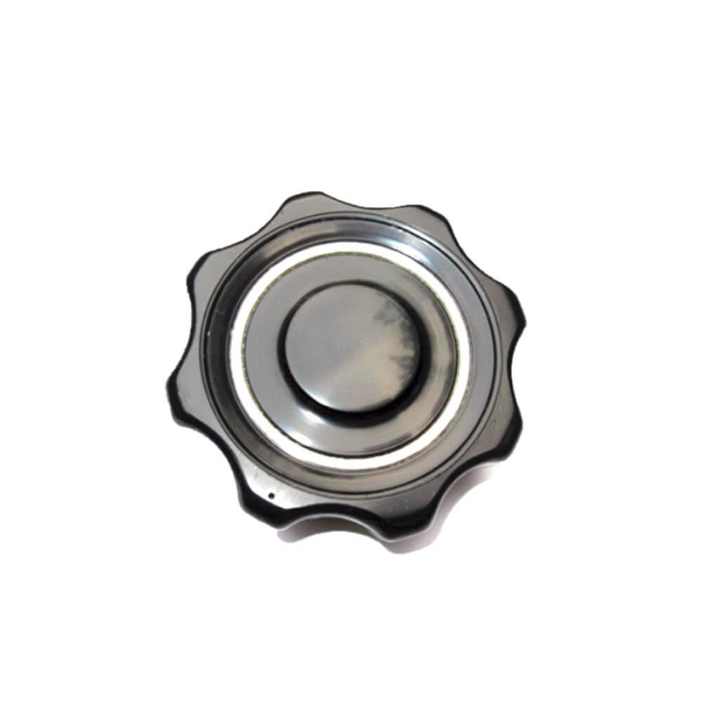 Lai Kam Wah Sdn. Bhd. Specialist in VW Aircooled Parts - 1109100188 - Handwheel