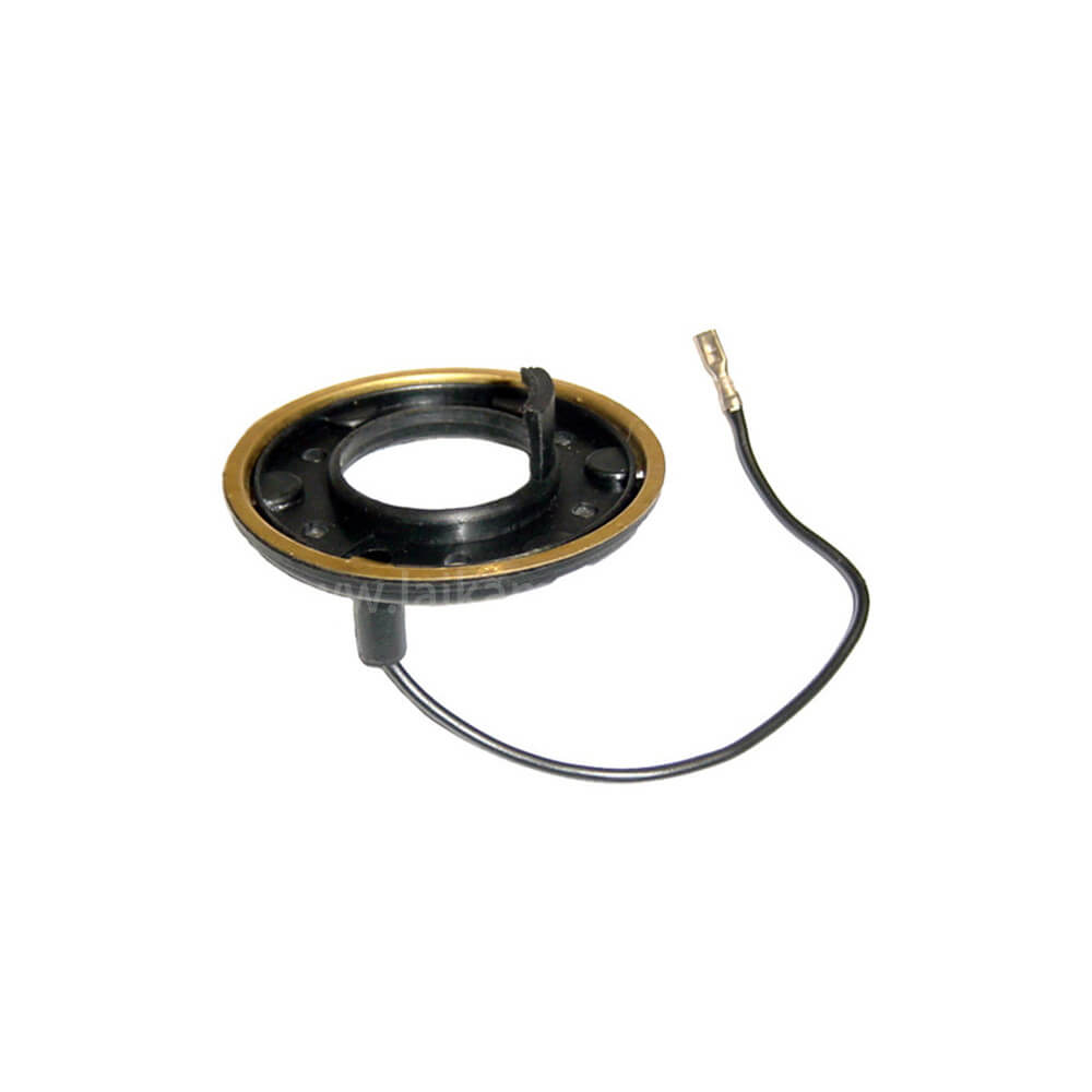 Lai Kam Wah Sdn. Bhd. Specialist in VW Aircooled Parts - 113415660A - Slip Ring