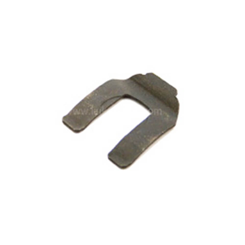 Lai Kam Wah Sdn. Bhd. Specialist in VW Aircooled Parts - 113611715A - Brake Hose Retainer Clip