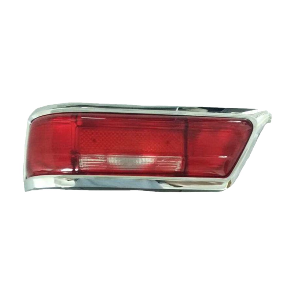 Lai Kam Wah Sdn. Bhd. Specialist in VW Aircooled Parts - 1138201564 - Tail Lamp