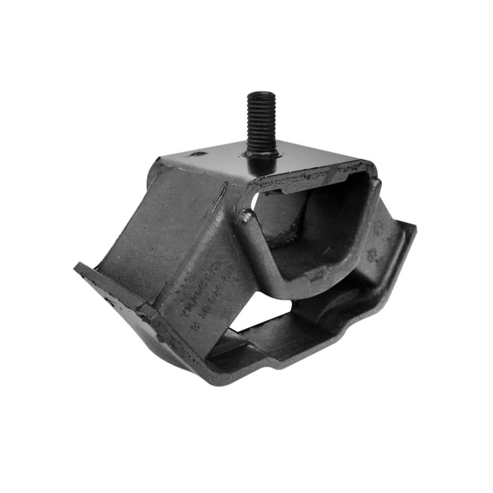 Lai Kam Wah Sdn. Bhd. Specialist in VW Aircooled Parts - 1162400418 - Transmission Mount