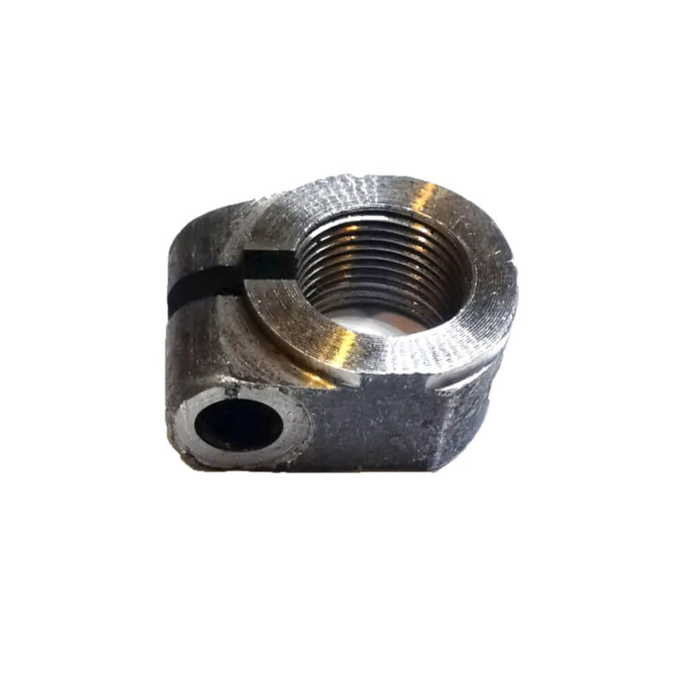 Lai Kam Wah Sdn. Bhd. Specialist in VW Aircooled Parts - 1203340772 - Camping Nut