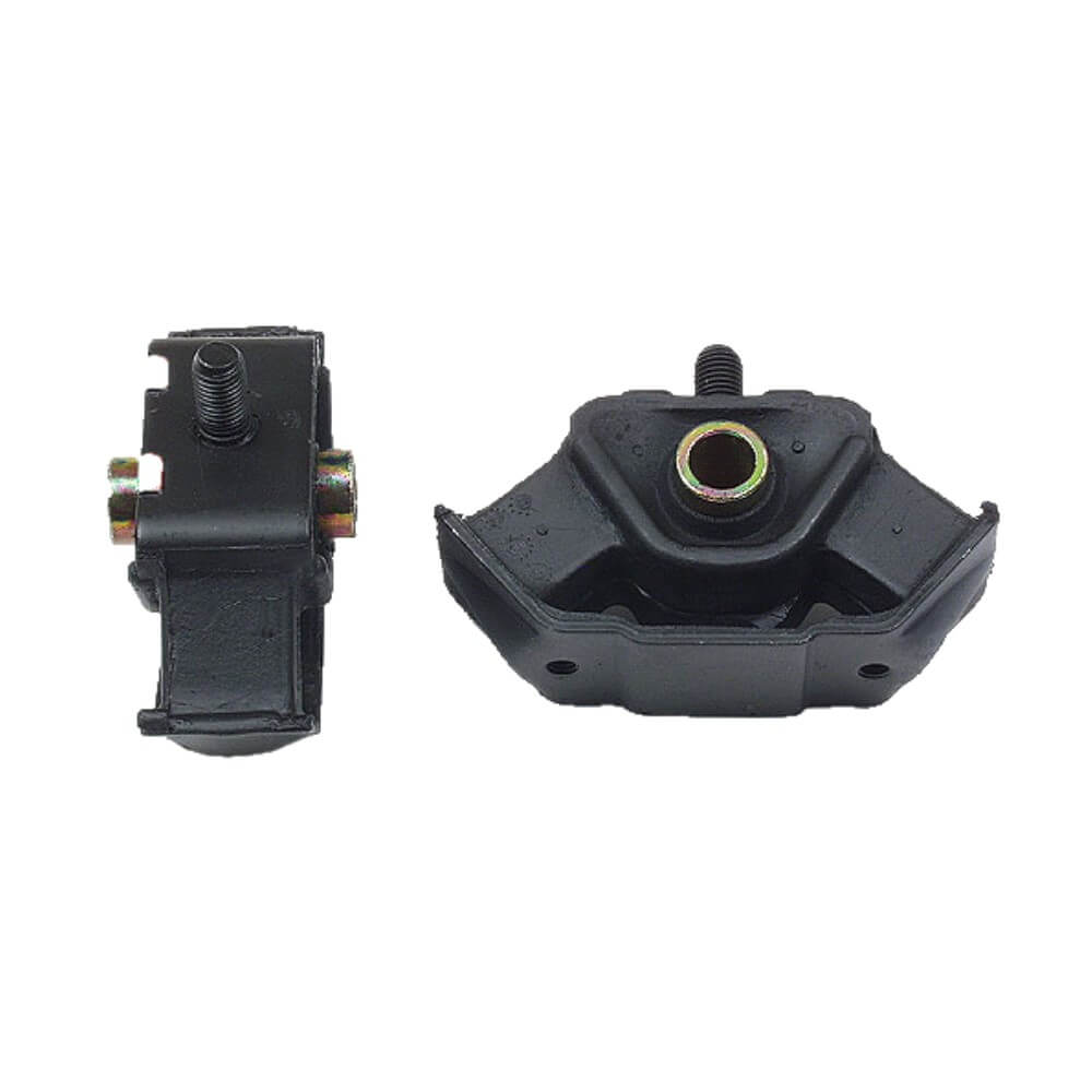 Lai Kam Wah Sdn. Bhd. Specialist in VW Aircooled Parts - 1232402018 - Transmission Mount