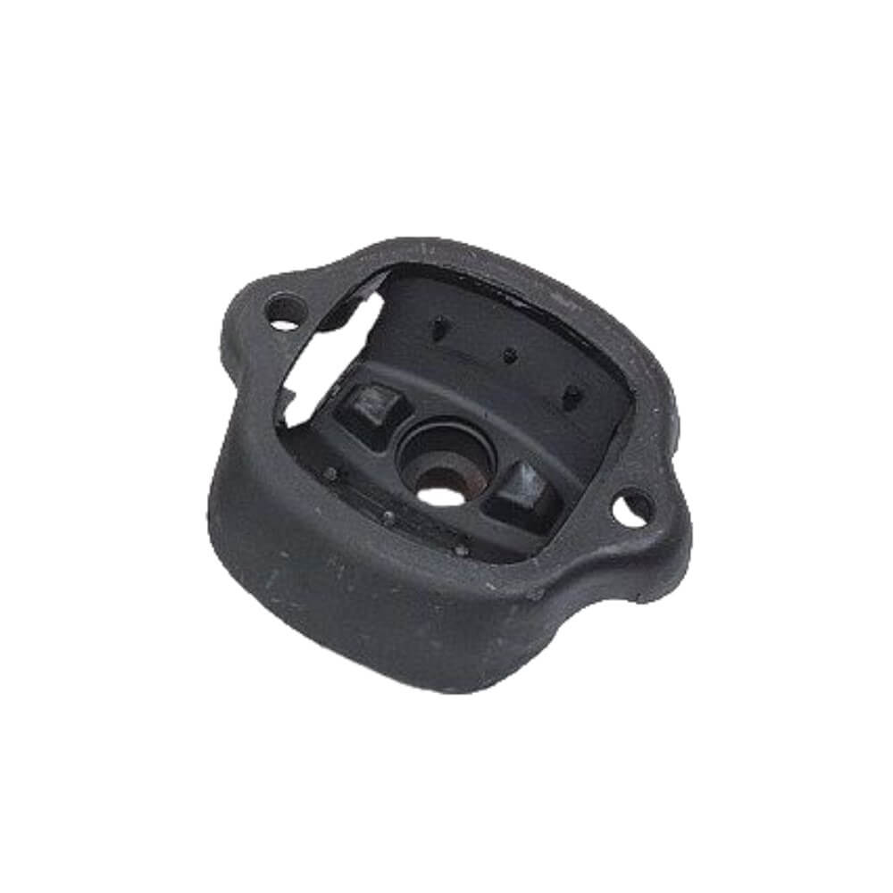Lai Kam Wah Sdn. Bhd. Specialist in VW Aircooled Parts - 1232413013 - Rubber Mount