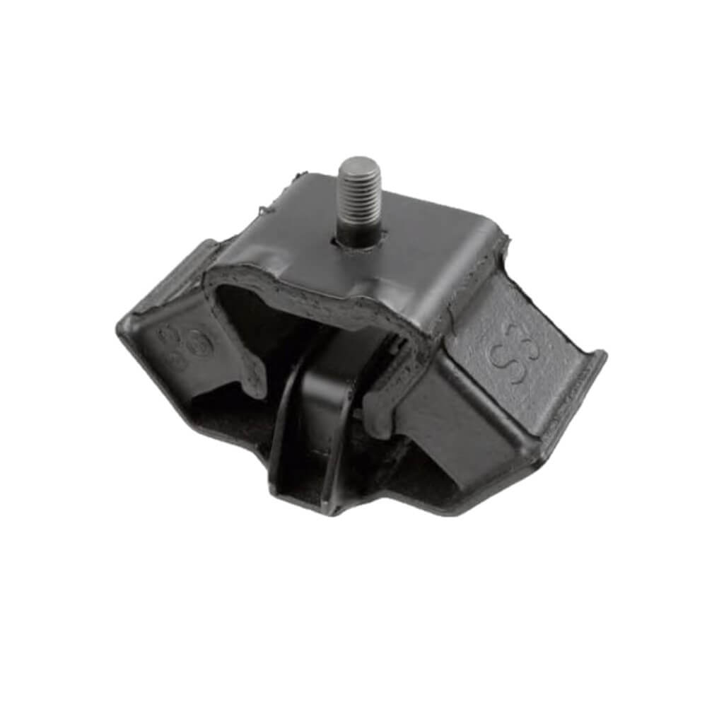 Lai Kam Wah Sdn. Bhd. Specialist in VW Aircooled Parts - 1242400618 - Transmission Gearbox Mount