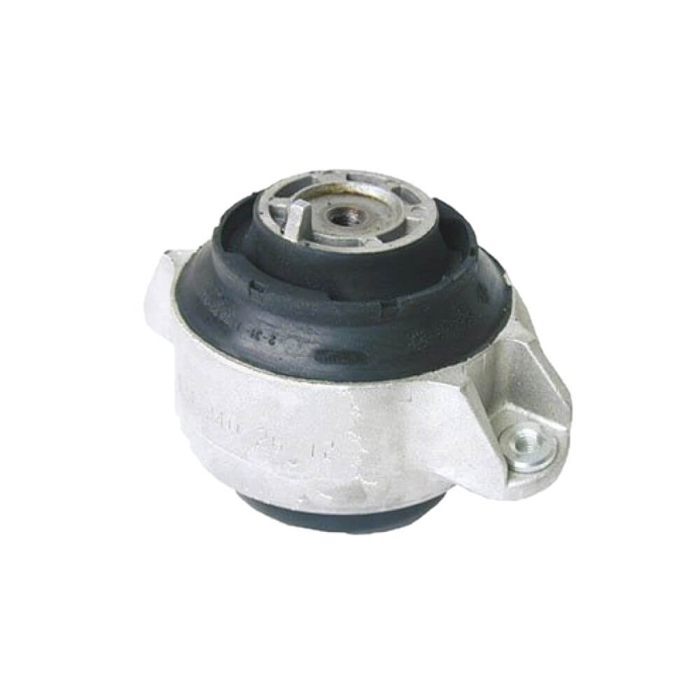 Lai Kam Wah Sdn. Bhd. Specialist in VW Aircooled Parts - 1242402617 - Rubber Mount