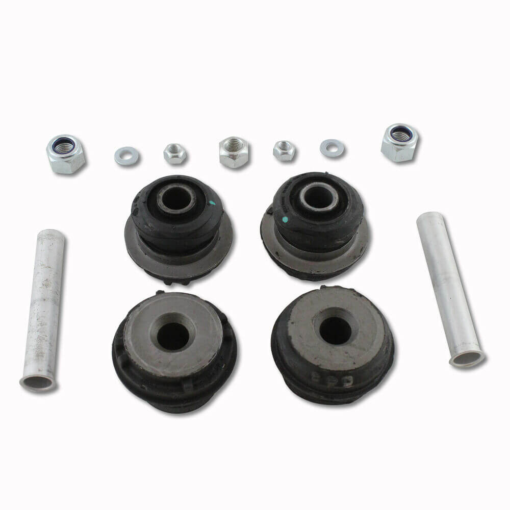 Lai Kam Wah Sdn. Bhd. Specialist in VW Aircooled Parts - 1243300575 - Suspension Kit