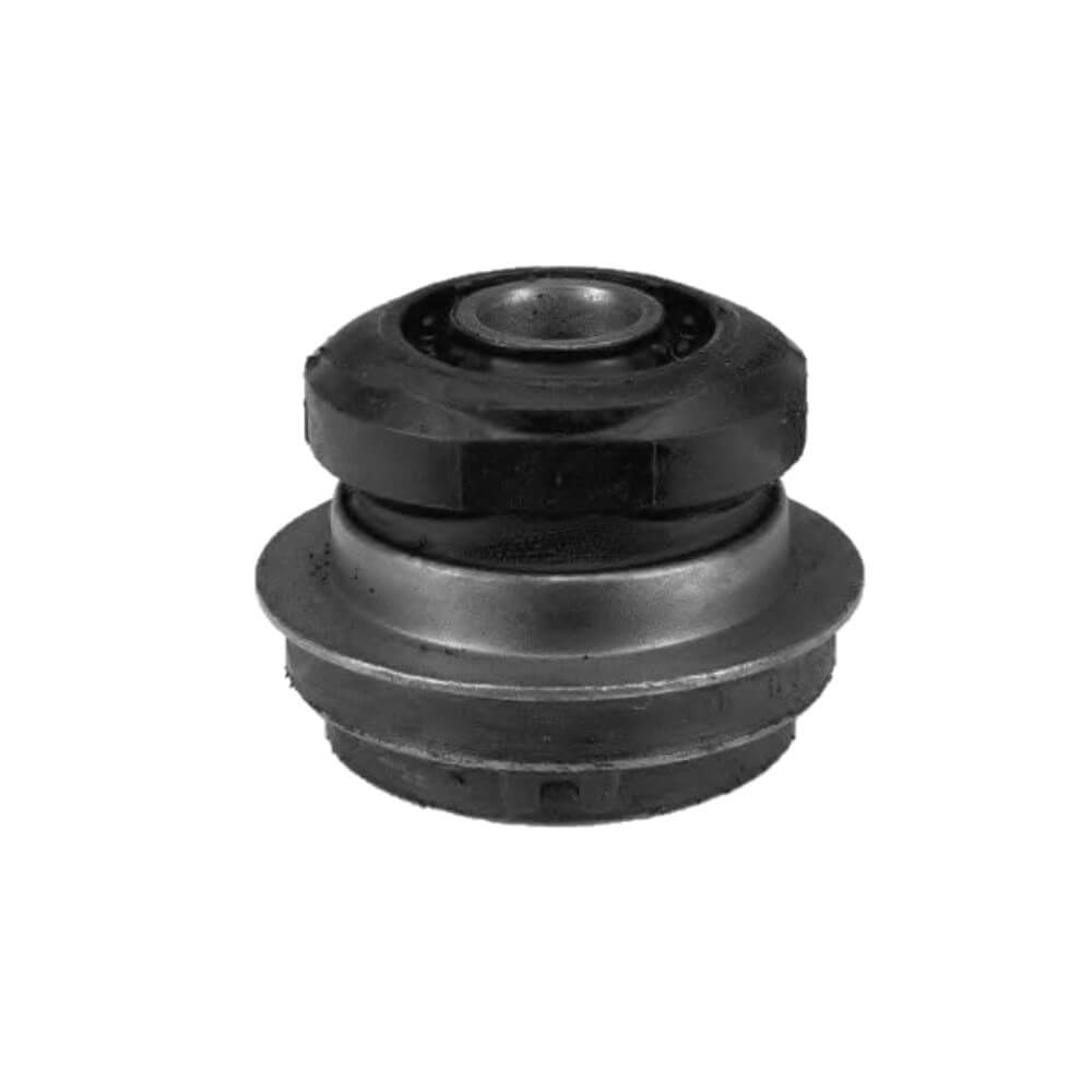 Lai Kam Wah Sdn. Bhd. Specialist in VW Aircooled Parts - 1243333714 - Arm Bushing