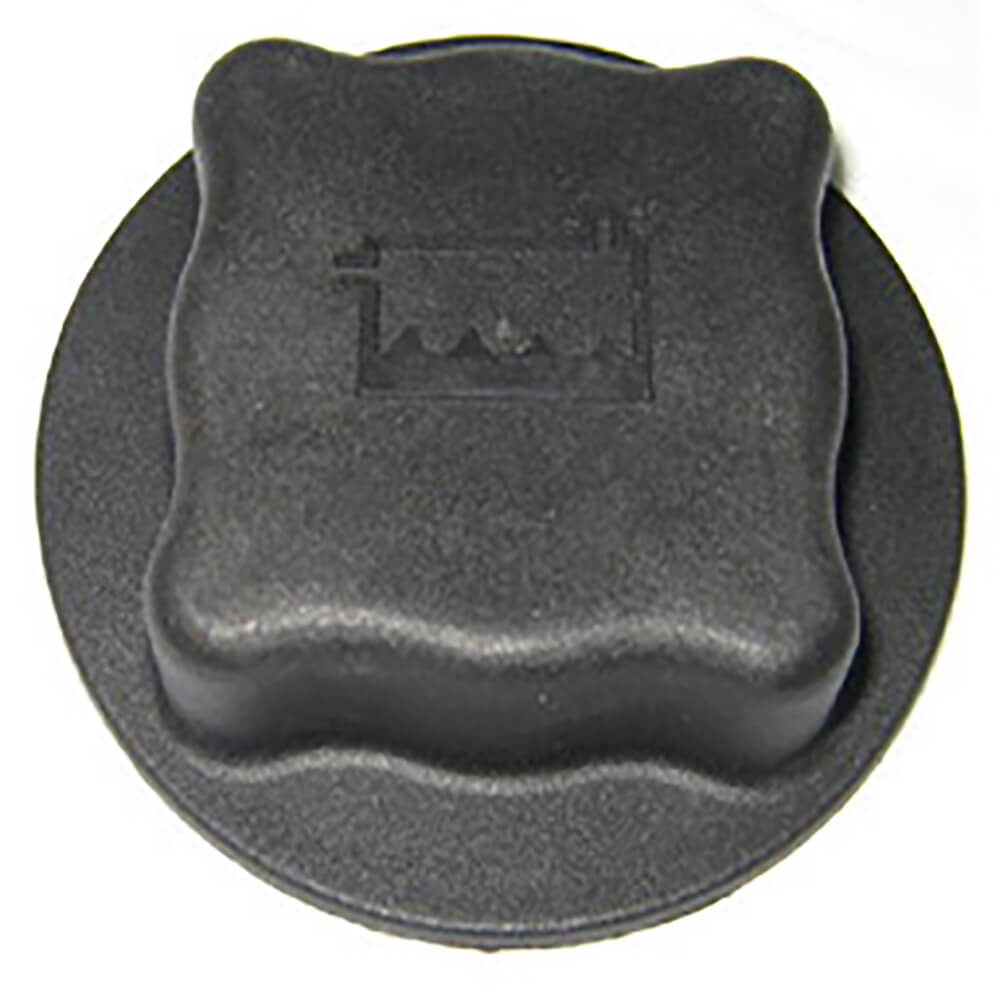 Lai Kam Wah Sdn. Bhd. Specialist in VW Aircooled Parts - 1357775 - Tank Cap