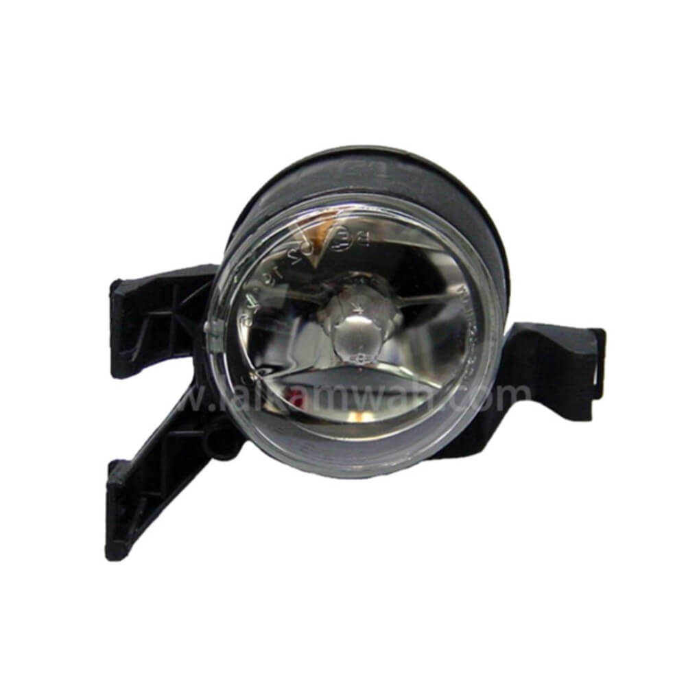 Lai Kam Wah Sdn. Bhd. Specialist in VW Aircooled Parts - 1C0941699B - Halogen Fog Lamp - Left