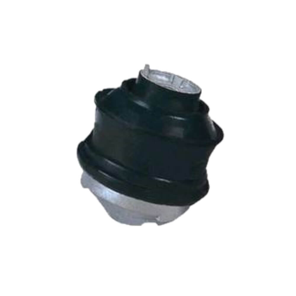 Lai Kam Wah Sdn. Bhd. Specialist in VW Aircooled Parts - 2022401917 - Rubber Mount