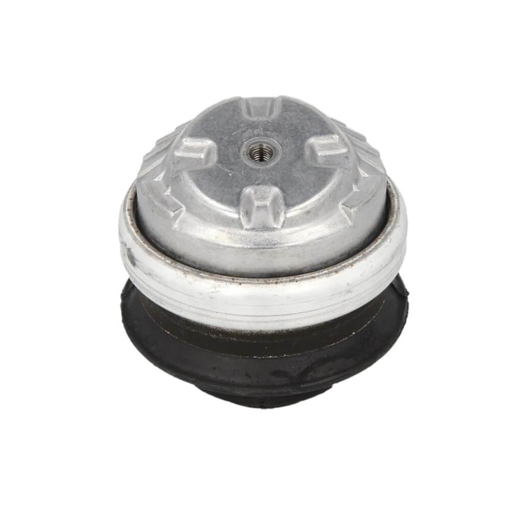 Lai Kam Wah Sdn. Bhd. Specialist in VW Aircooled Parts - 2022402617 - Rubber Mount