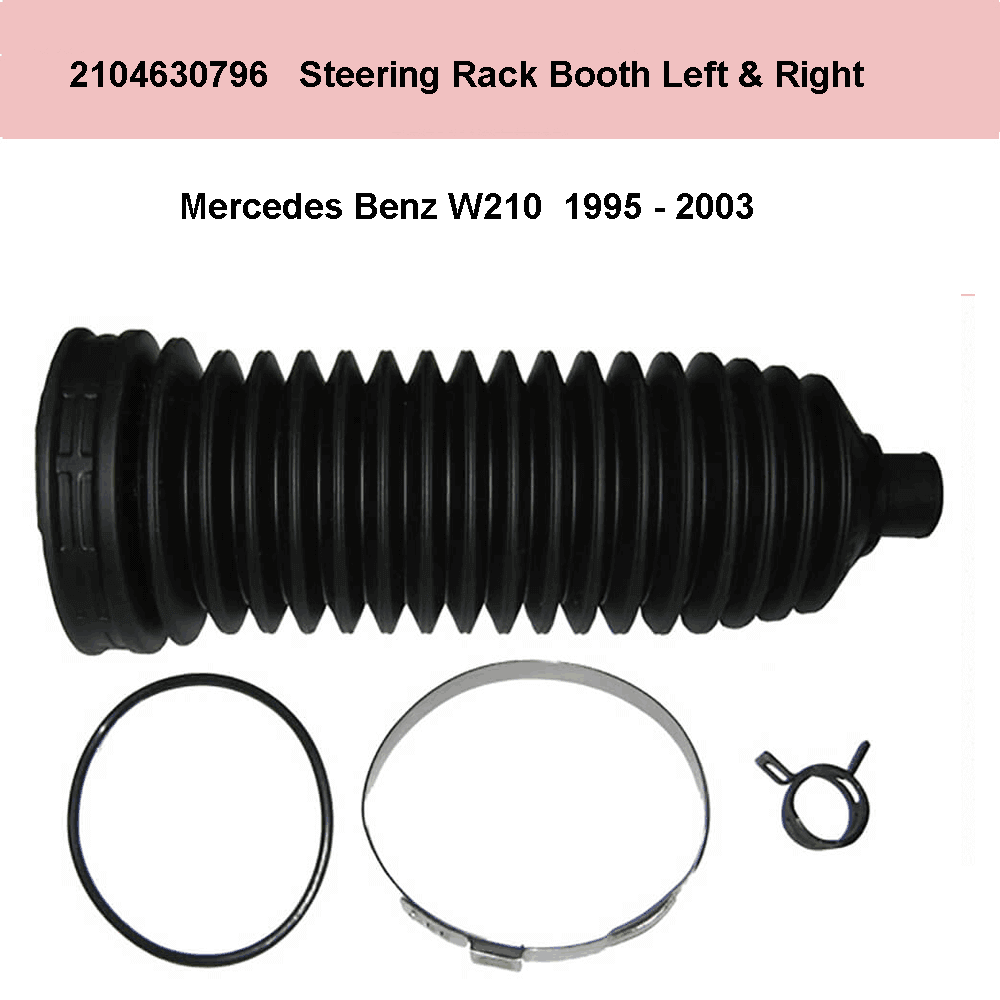 Lai Kam Wah Sdn. Bhd. Specialist in VW Aircooled Parts - 2104630796 - Boot Kit