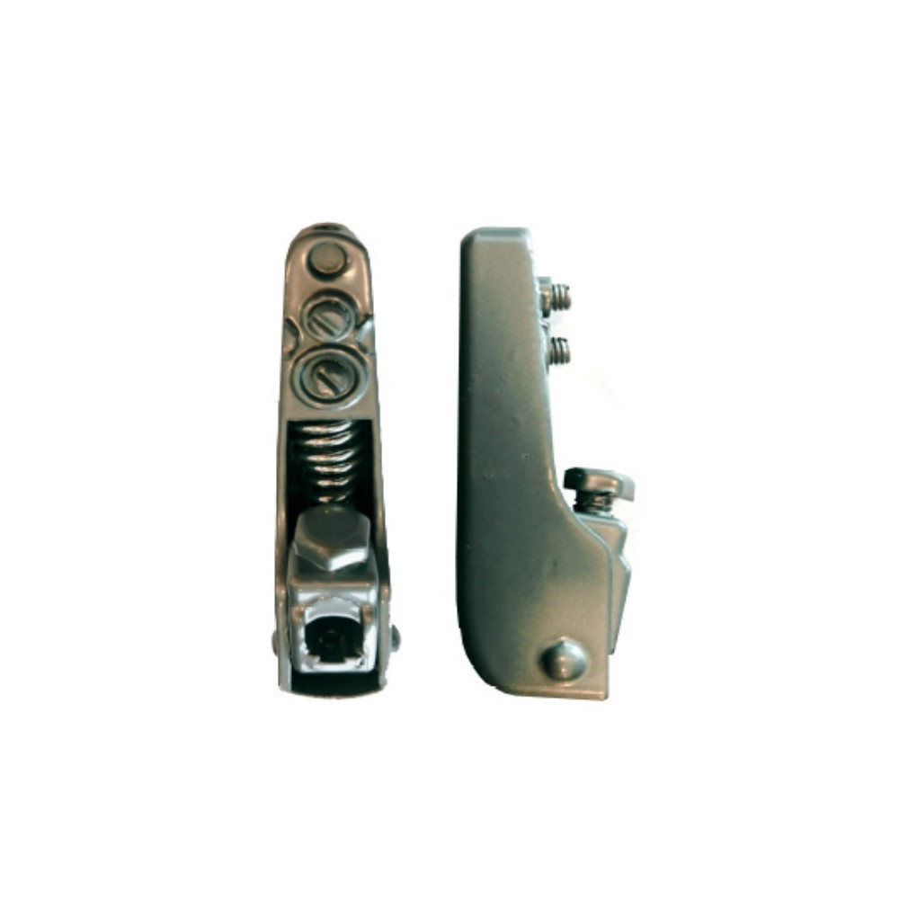 Lai Kam Wah Sdn. Bhd. Specialist in VW Aircooled Parts - 221955411A - Wiper Arm Tension Bracket