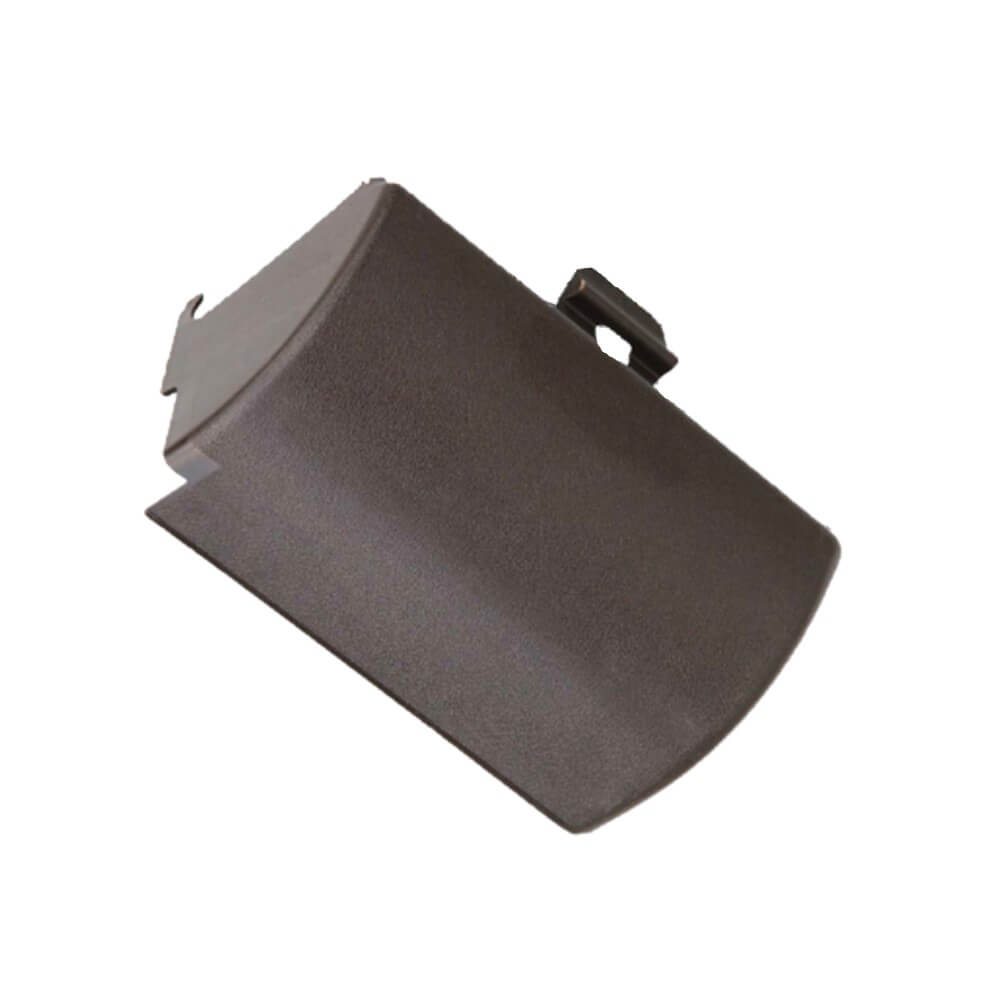 170739152 - Fuse Box Cover