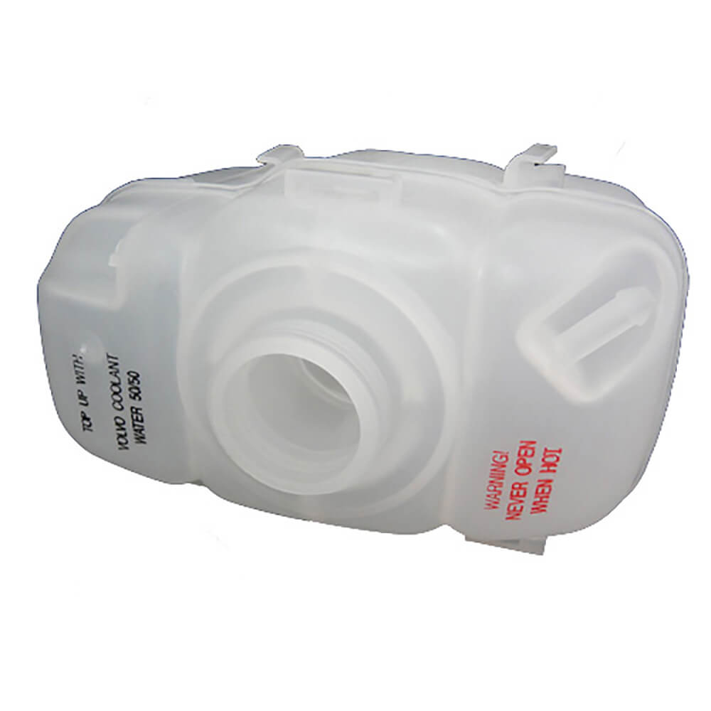 Lai Kam Wah Sdn. Bhd. Specialist in VW Aircooled Parts - 30741973 - Expansion Tank