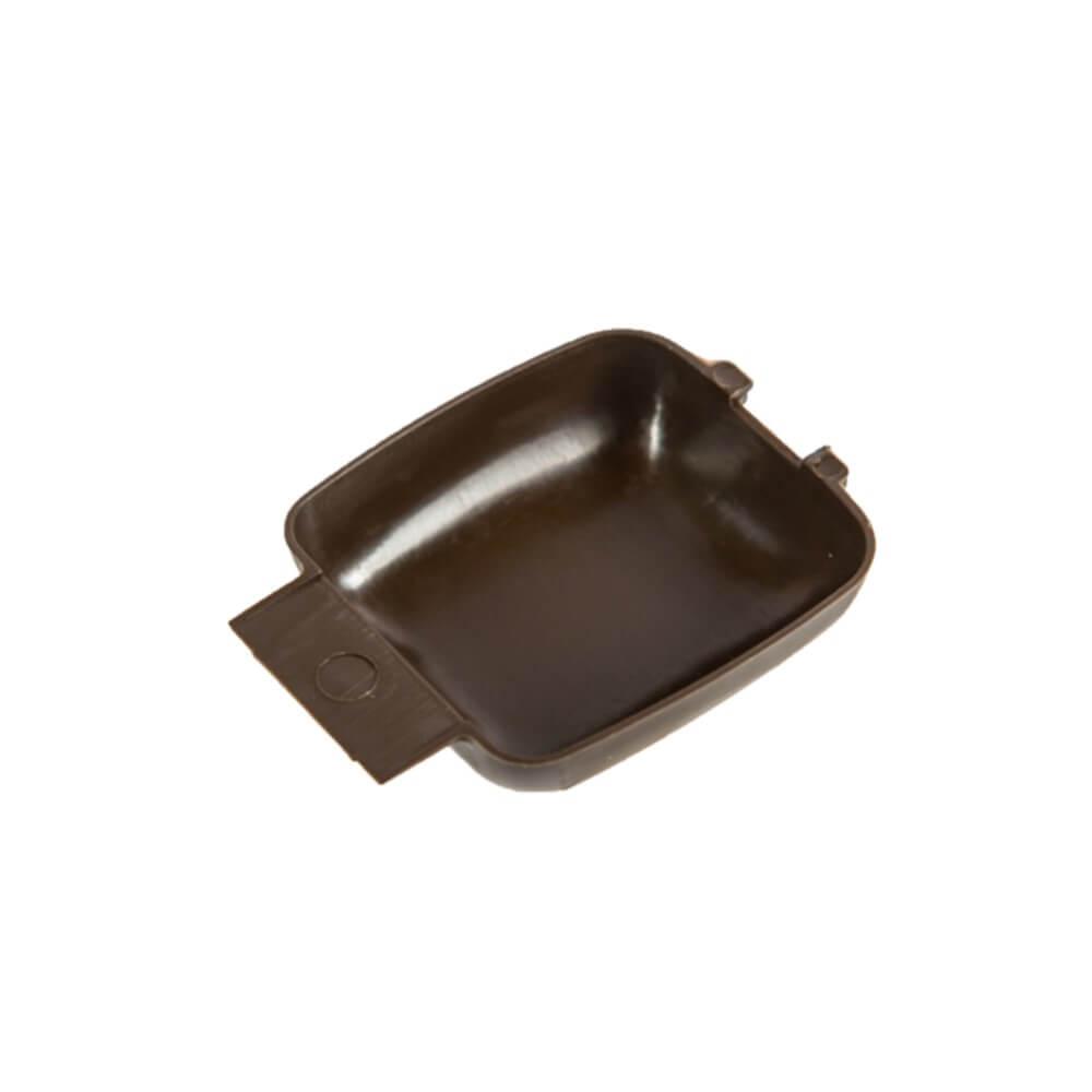 742738113 - Door Release Handle Shell