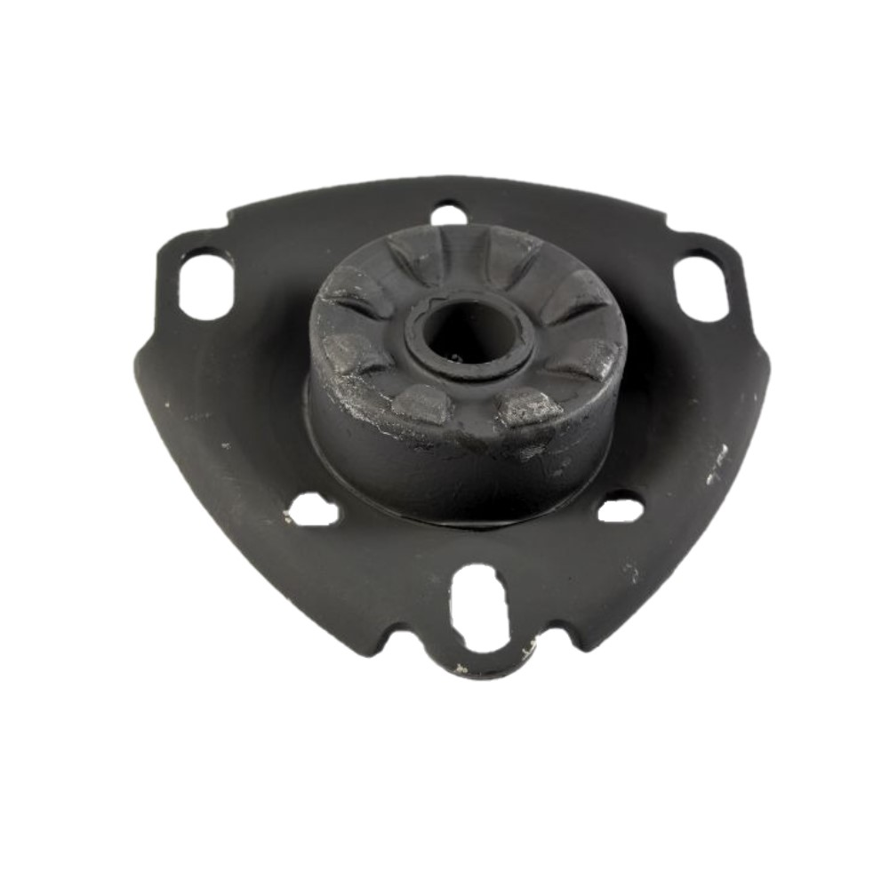 Lai Kam Wah Sdn. Bhd. Specialist in VW Aircooled Parts - 441412377D - Top Strut Mount Mounting