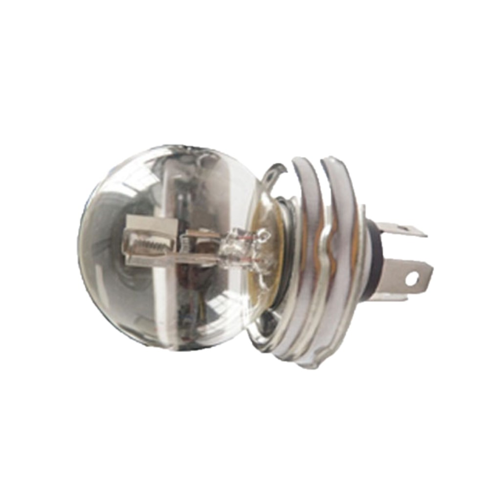 Lai Kam Wah Sdn. Bhd. Specialist in VW Aircooled Parts - 90063110990 - Bulb 12V