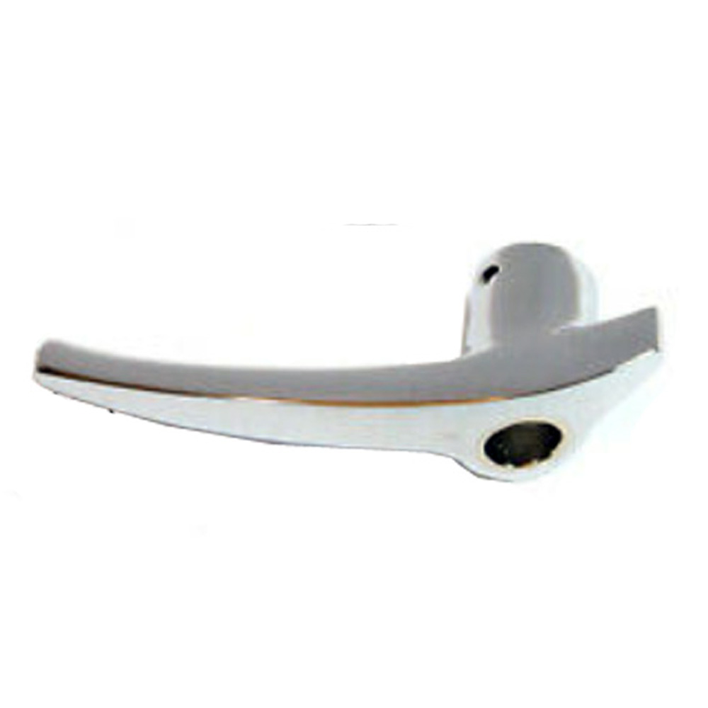 Lai Kam Wah Sdn. Bhd. Specialist in VW Aircooled Parts - 90154255421 - Lever - Right
