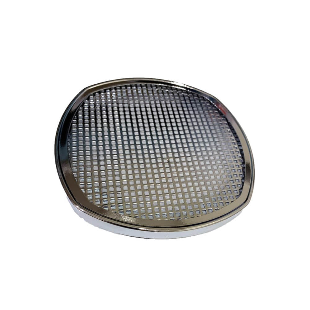 Lai Kam Wah Sdn. Bhd. Specialist in VW Aircooled Parts - Blaupunkt LA849/1z - Speaker Grille