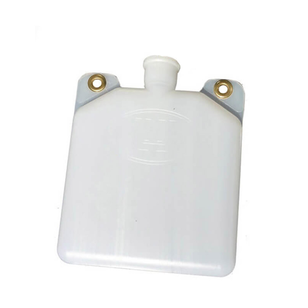 Lai Kam Wah Sdn. Bhd. Specialist in VW Aircooled Parts - 0008690920 - Fluid Container