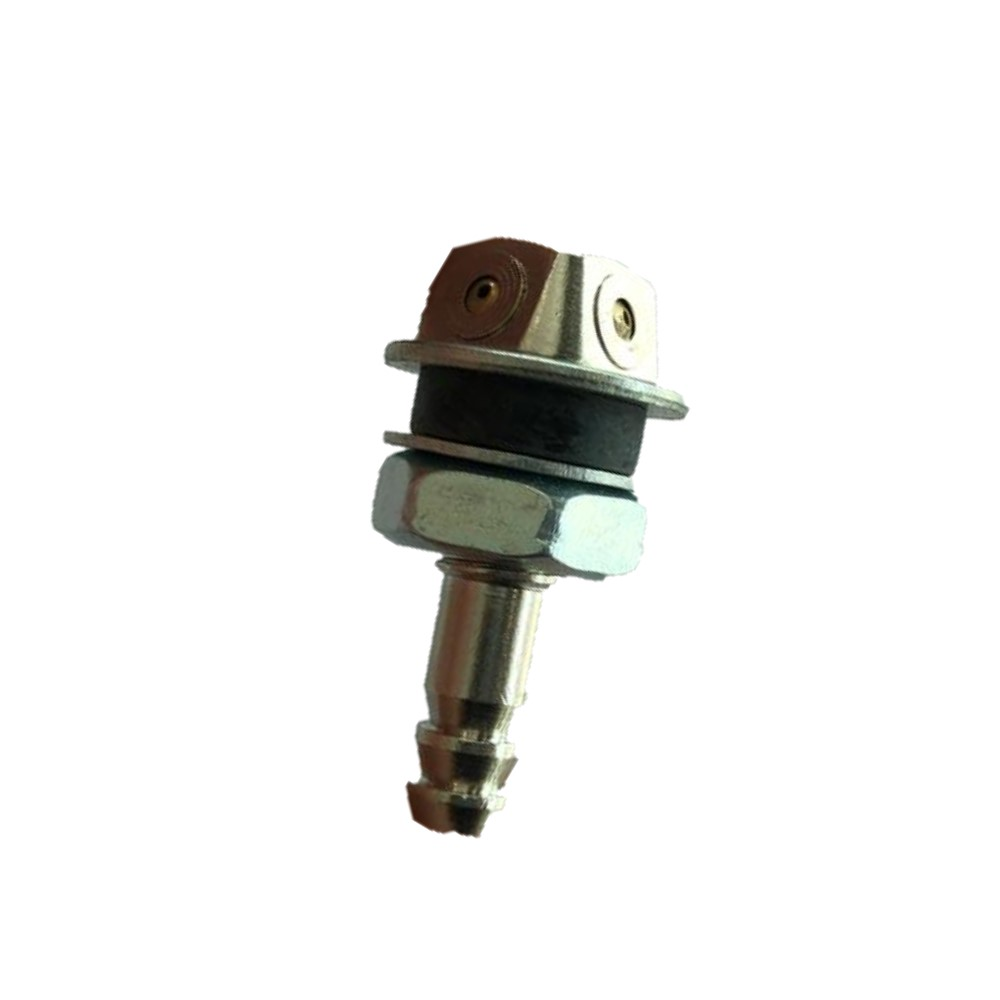 Lai Kam Wah Sdn. Bhd. Specialist in VW Aircooled Parts - 0008691647 - Spray Nozzle