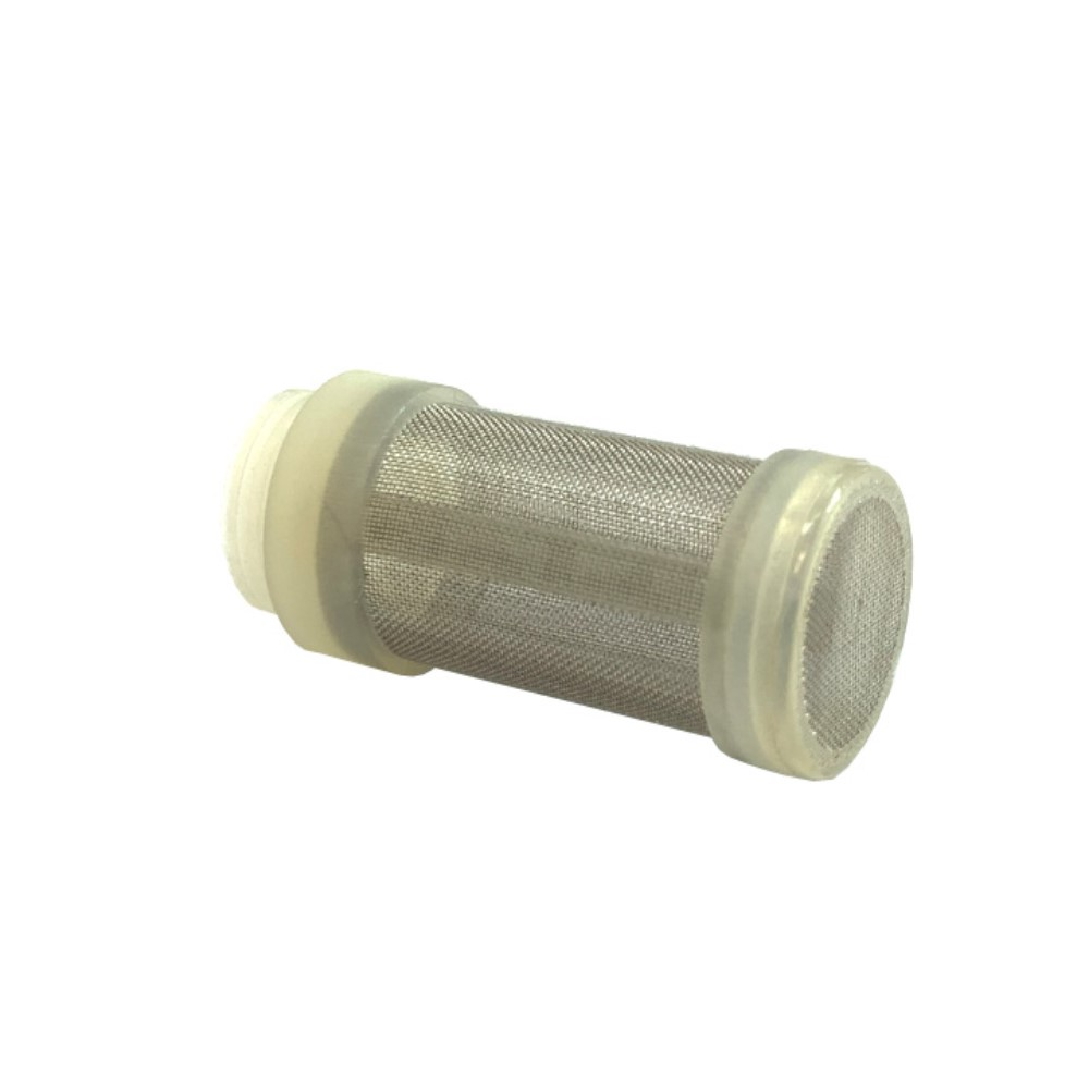 Lai Kam Wah Sdn. Bhd. Specialist in VW Aircooled Parts - 0009975970 - Fuel Filter