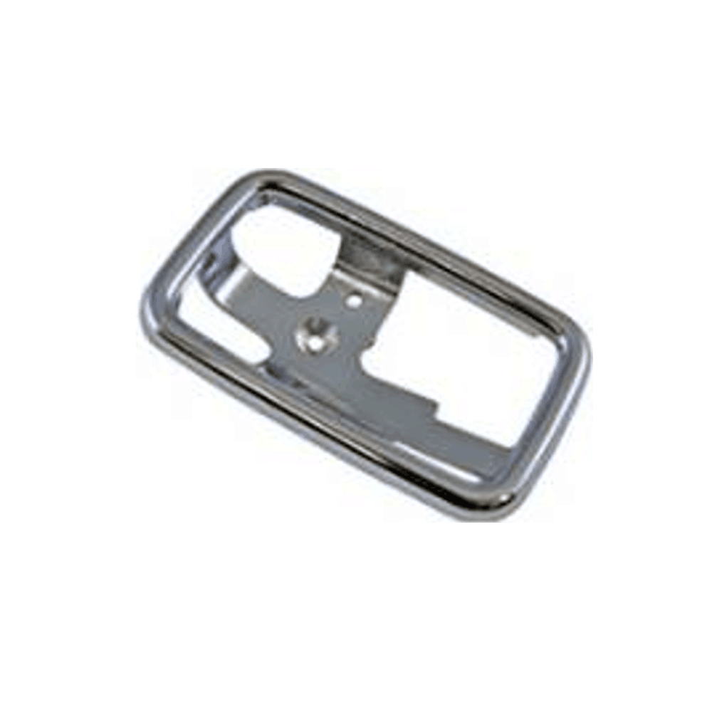 Lai Kam Wah Sdn. Bhd. Specialist in VW Aircooled Parts - 1087660511 - Escutcheon - Left