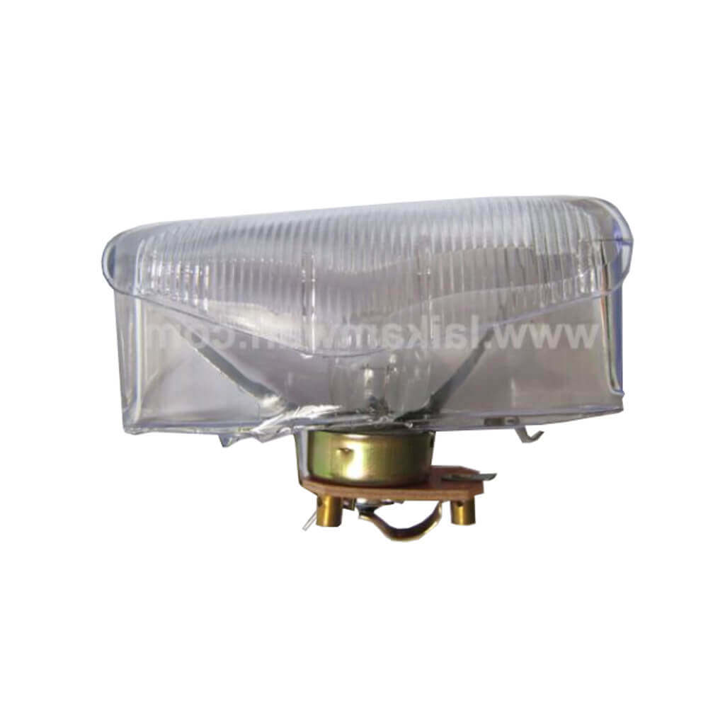Lai Kam Wah Sdn. Bhd. Specialist in VW Aircooled Parts - 1088260590 - Lens - Left