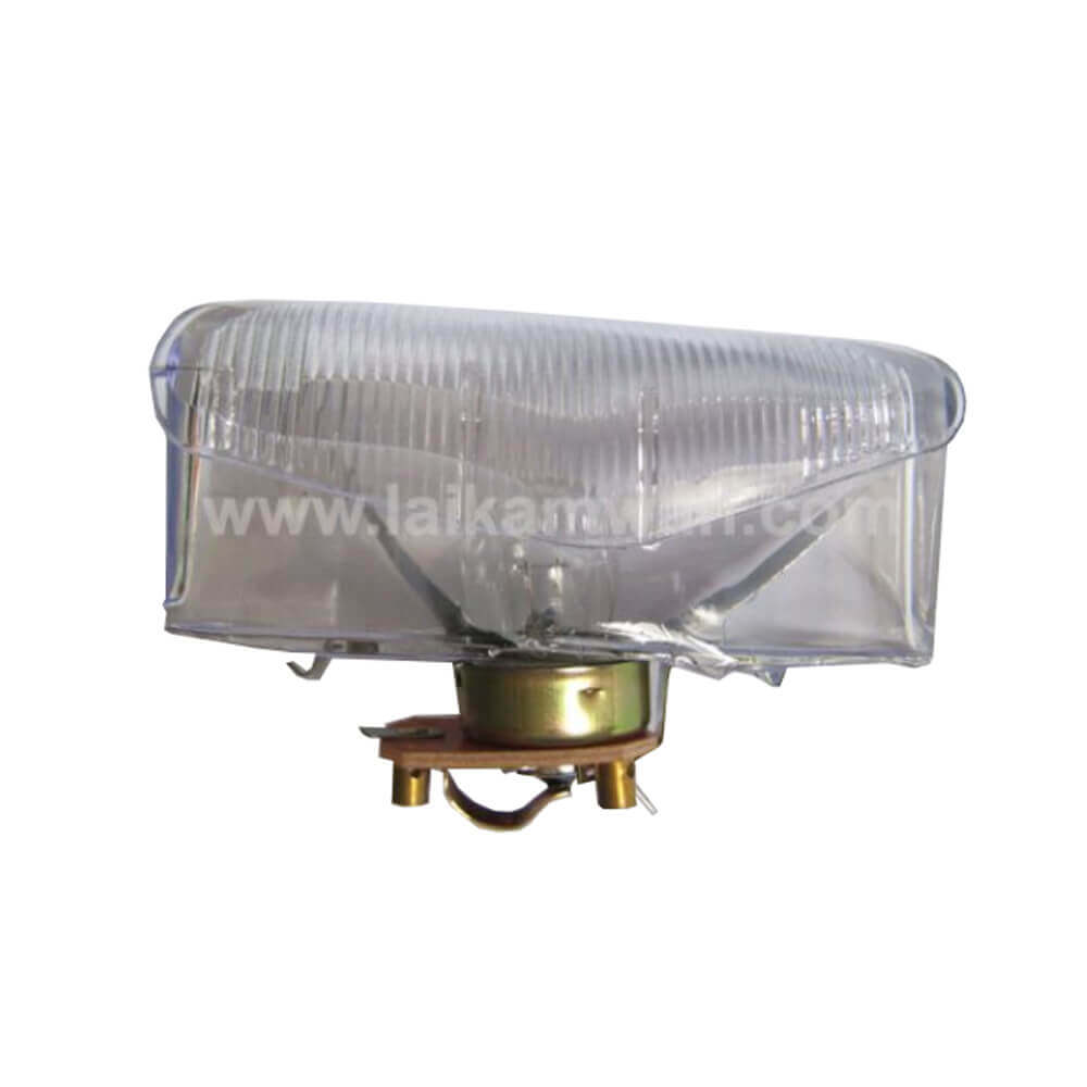 Lai Kam Wah Sdn. Bhd. Specialist in VW Aircooled Parts - 1088260690 - Lens - Right