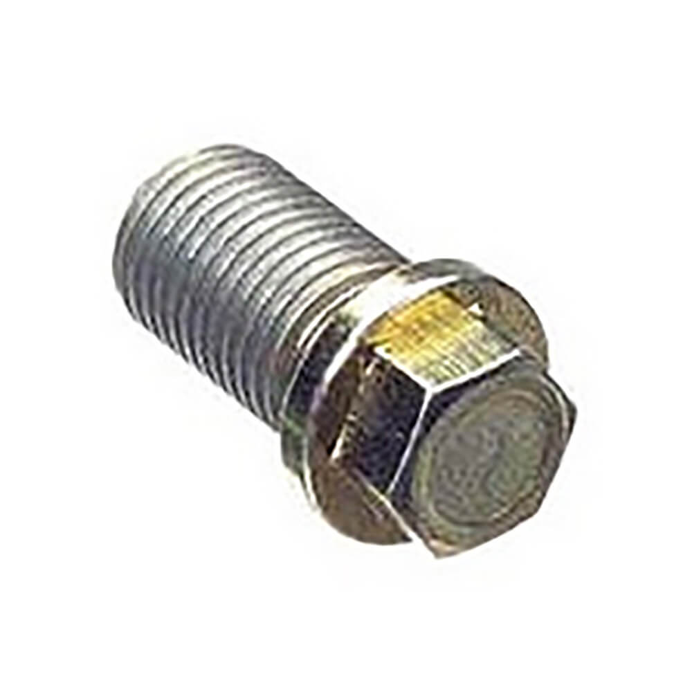 Lai Kam Wah Sdn. Bhd. Specialist in VW Aircooled Parts - 1119970330 - Screw Plug Filling