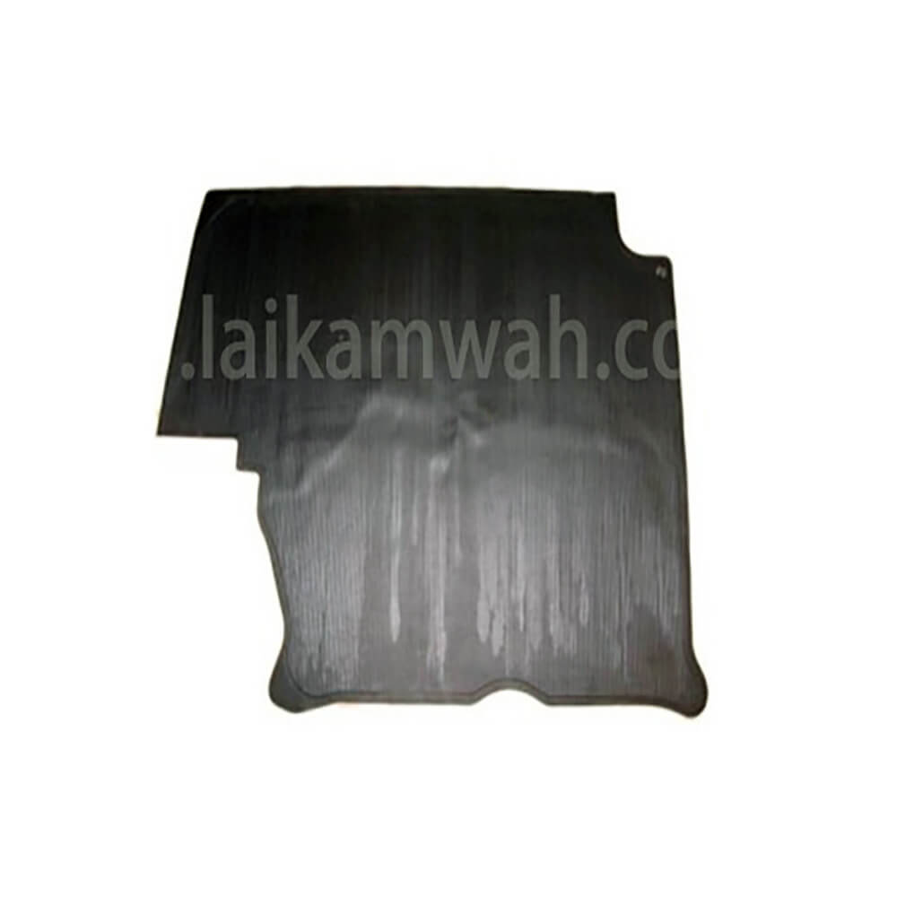 Lai Kam Wah Sdn. Bhd. Specialist in VW Aircooled Parts - 1136840104 - Rubber Mat