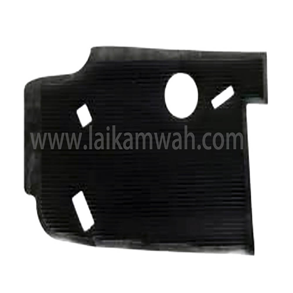 Lai Kam Wah Sdn. Bhd. Specialist in VW Aircooled Parts - 1136840604 - Rubber Mat