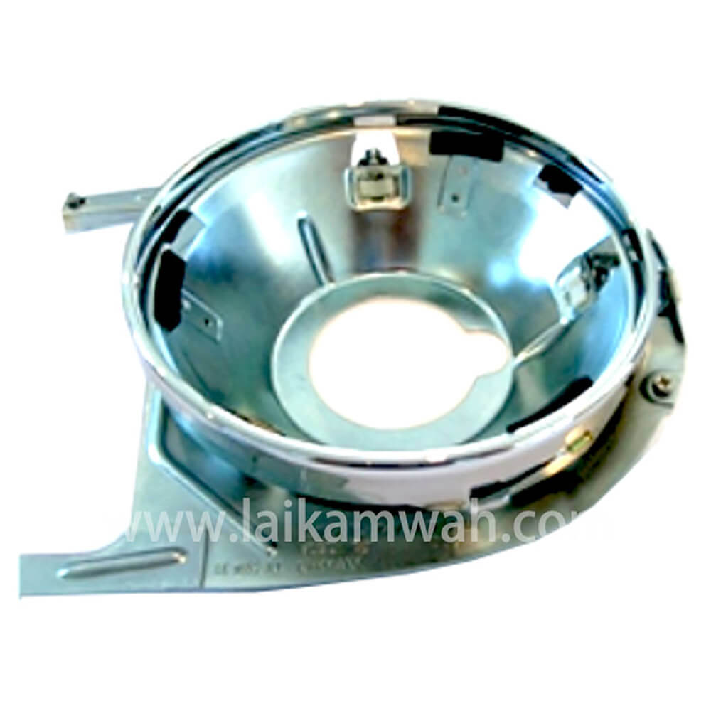 Lai Kam Wah Sdn. Bhd. Specialist in VW Aircooled Parts - 1138201261 - Lighting Unit
