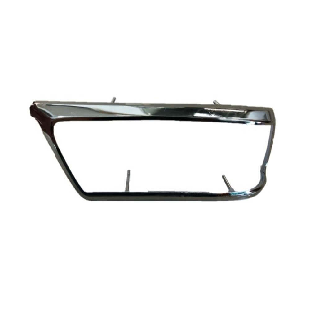 Lai Kam Wah Sdn. Bhd. Specialist in VW Aircooled Parts - 1138260852 - Ornamental Frame