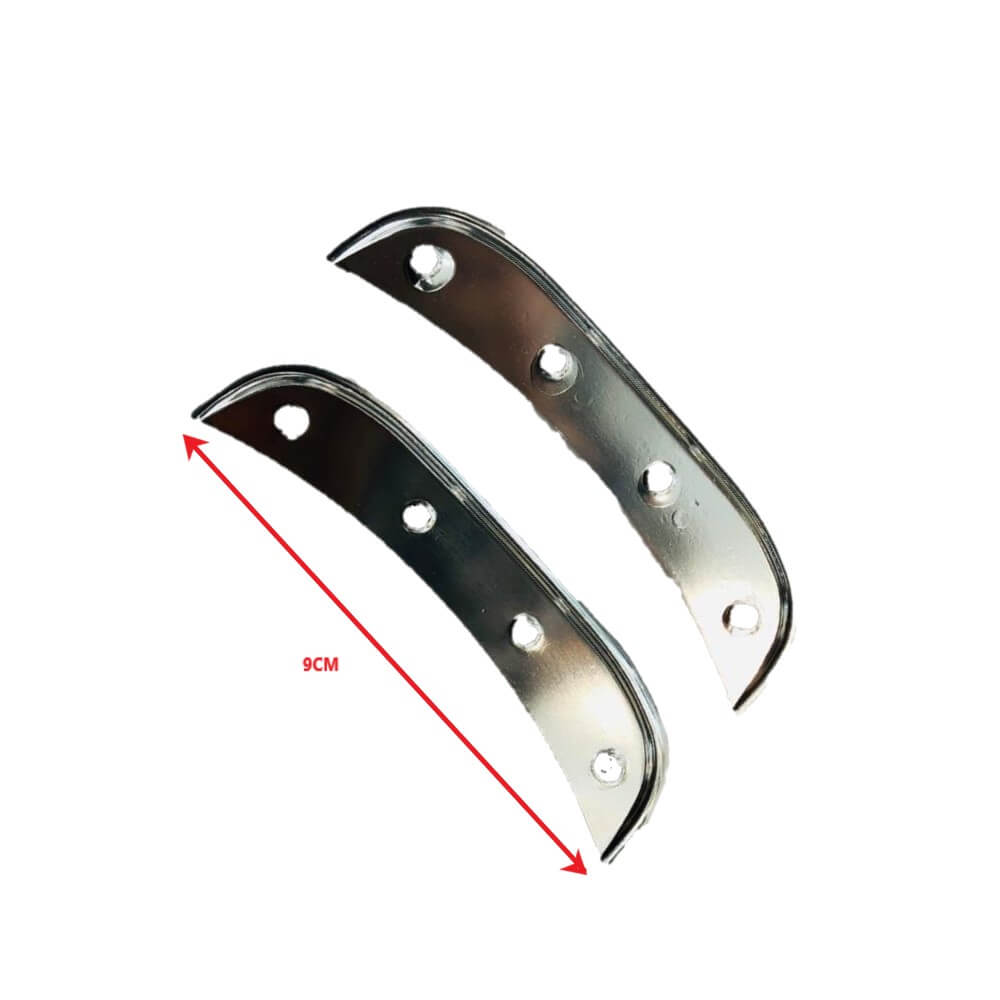 Lai Kam Wah Sdn. Bhd. Specialist in VW Aircooled Parts - 1159710143 - Ornamental Cover