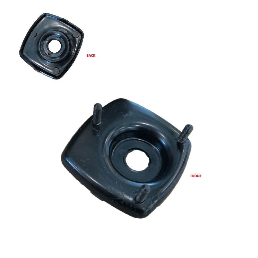 Lai Kam Wah Sdn. Bhd. Specialist in VW Aircooled Parts - 1633260064 - Step Bearing