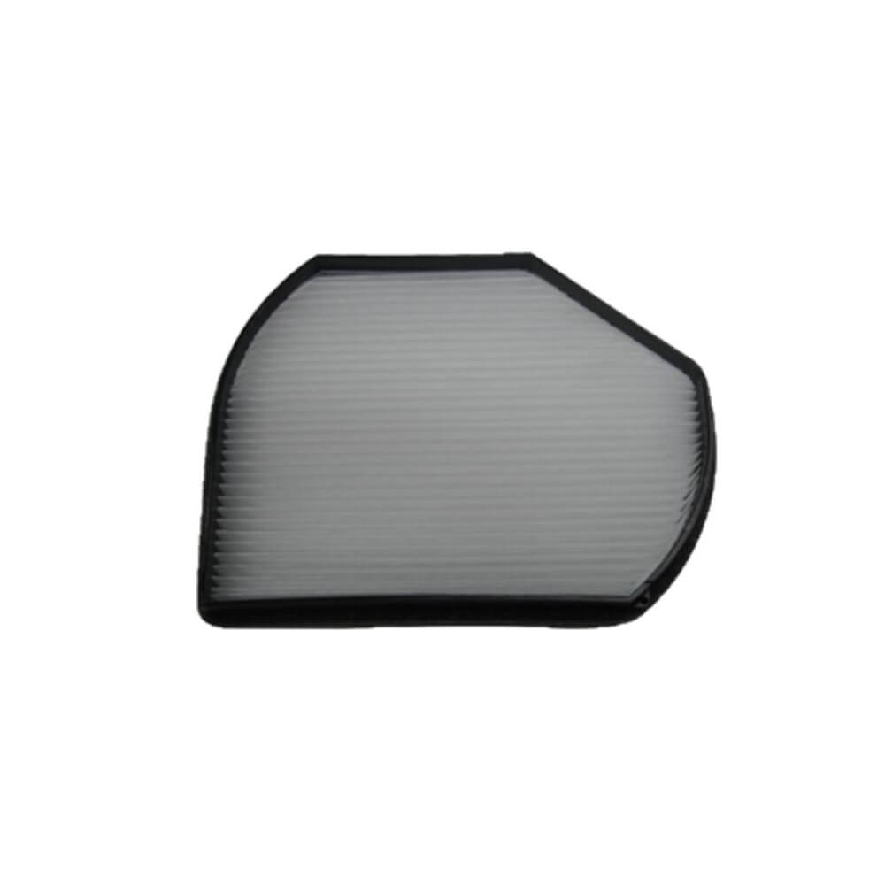 Lai Kam Wah Sdn. Bhd. Specialist in VW Aircooled Parts - 2108300718 - Cabin Filter