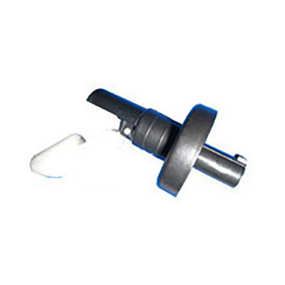 Lai Kam Wah Sdn. Bhd. Specialist in VW Aircooled Parts - 2205400045 - Coolant Level Sensor