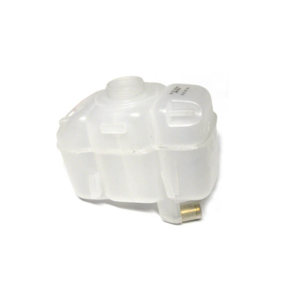 Lai Kam Wah Sdn. Bhd. Specialist in VW Aircooled Parts - 30760100 - Expansion Tank