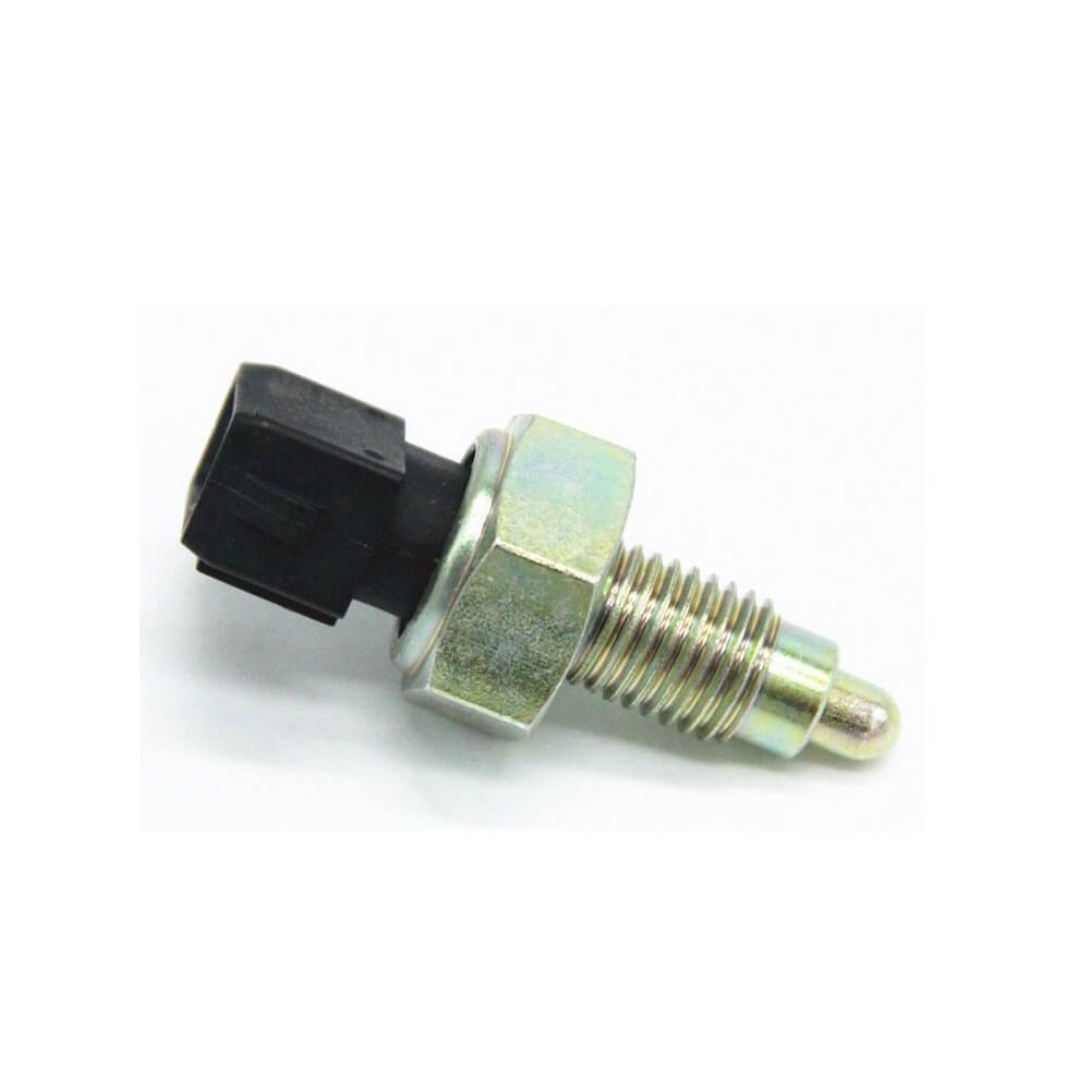 Lai Kam Wah Sdn. Bhd. Specialist in VW Aircooled Parts - 020945415A - Reverse Light Switch