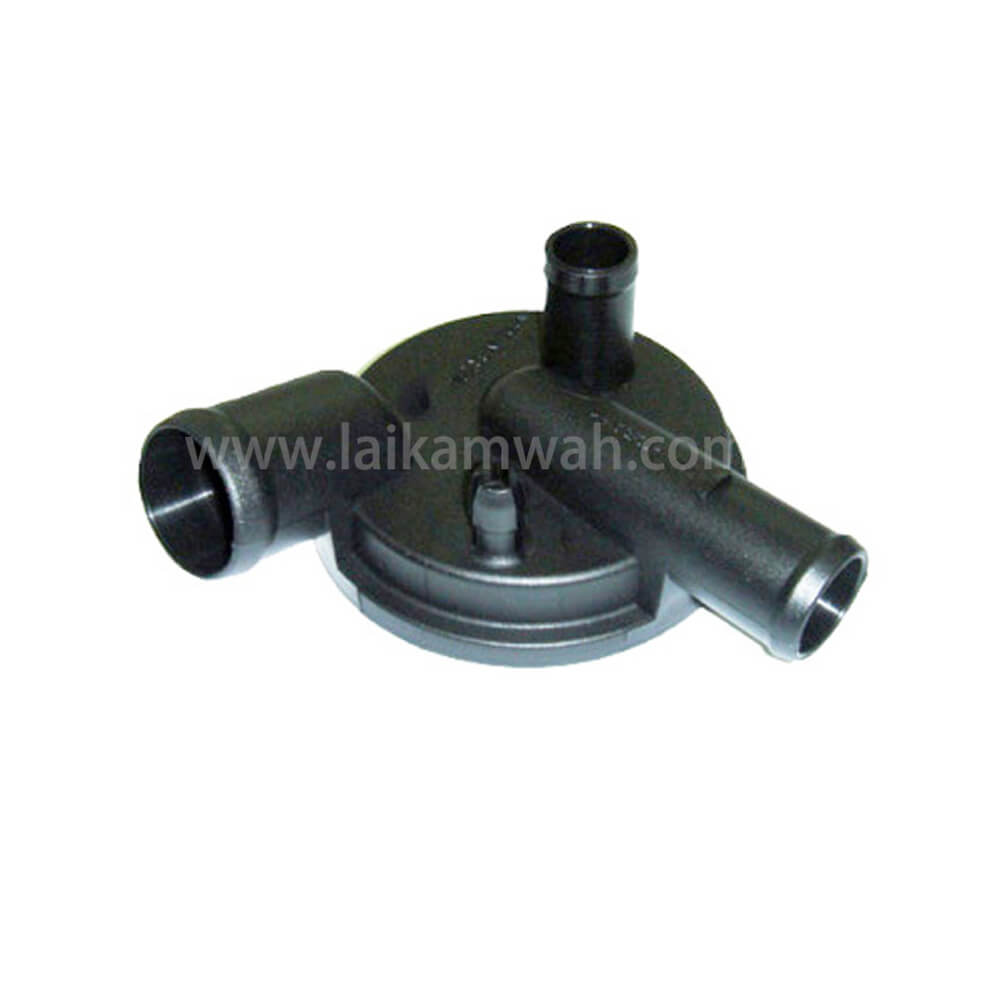 Lai Kam Wah Sdn. Bhd. Specialist in VW Aircooled Parts - 028129101D - Breather Valve
