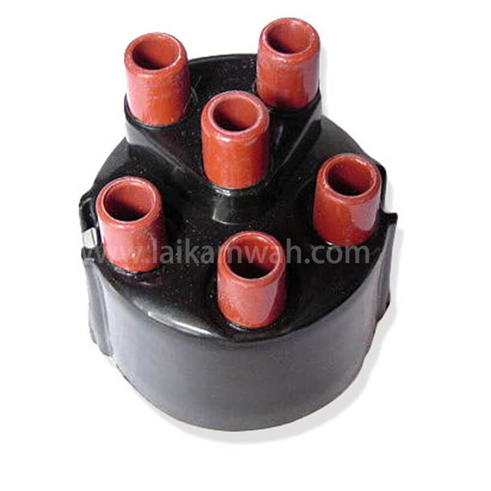 Lai Kam Wah Sdn. Bhd. Specialist in VW Aircooled Parts - 034905207B - Distributor Cap