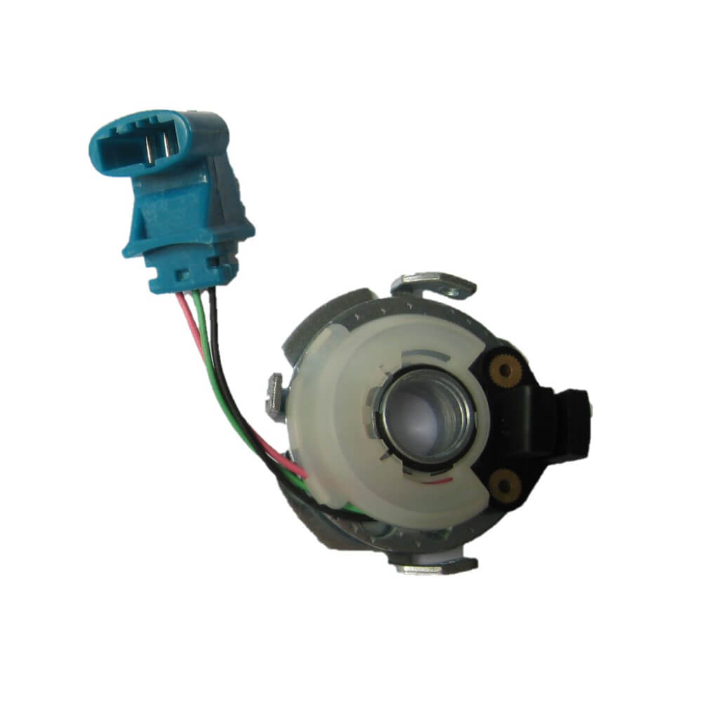 Lai Kam Wah Sdn. Bhd. Specialist in VW Aircooled Parts - 035998065 - Ignition pulse sensor